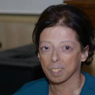 Colette Azzi