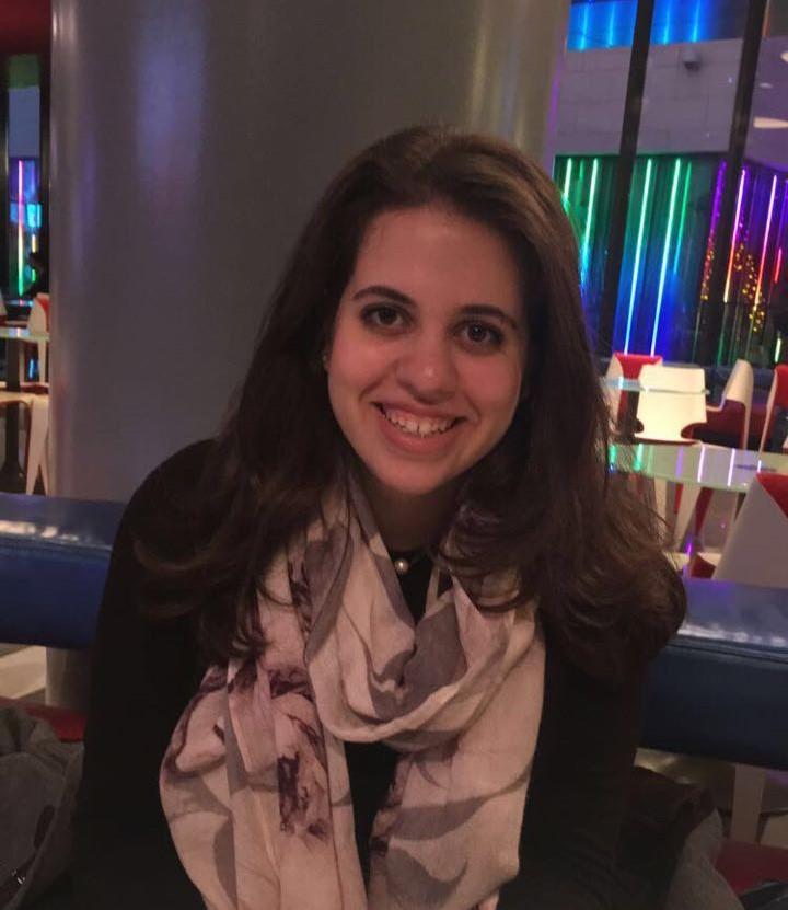 Nour El Korek