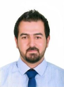 Samer El Houchaimi