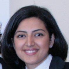 Yasmine Kabbara Anklis